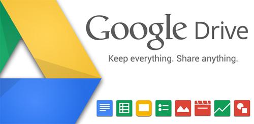 【これは必見!】Google Driveはここまでスゴい!画像の中の文字が抽出できる!?