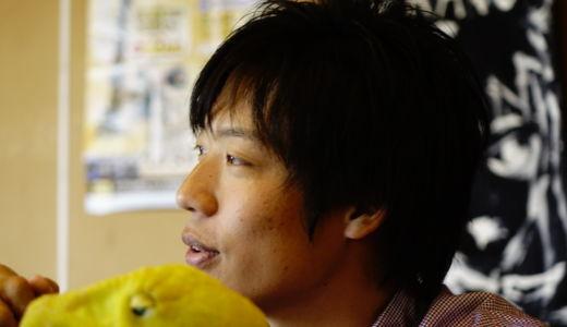 「名古屋の匠 ~Takumi~」Vol.2 異色の経歴を持つ造作工房 その2