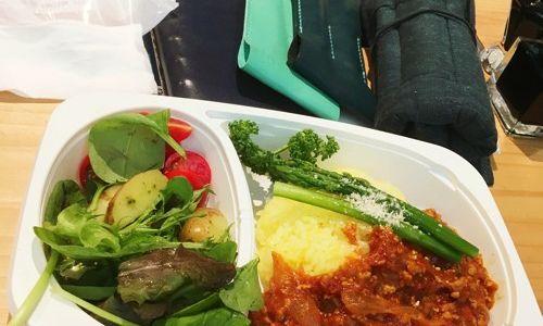 第94回文房具朝食会@名古屋に参加してきました!素敵な青緑文具がたくさん見れて満足!!