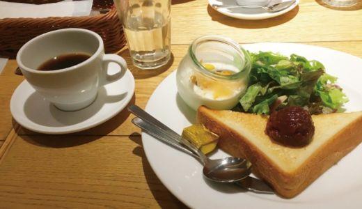 第2回文具朝活 in 名古屋の開催してきたのでレポートします