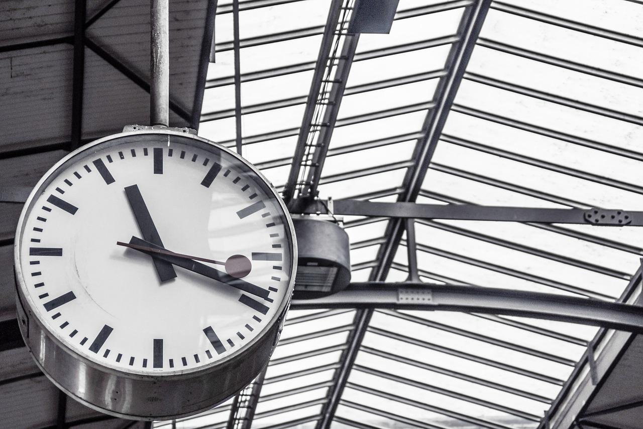 3分間の物語vol.51「White Time」