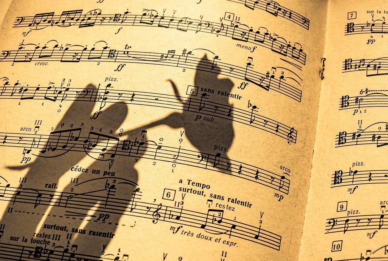 3分間の物語vol.605「Like A Love Song」