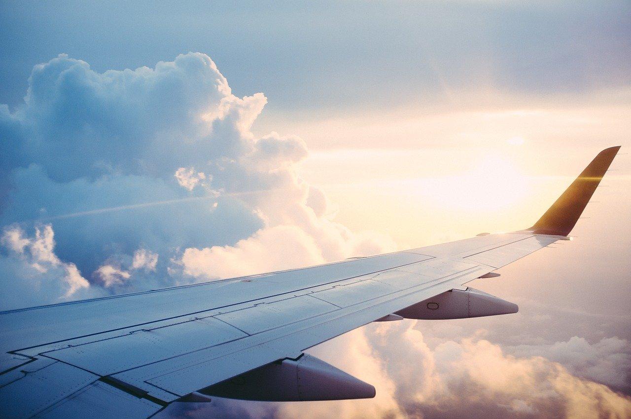 3分間の物語vol.619「Fly High」