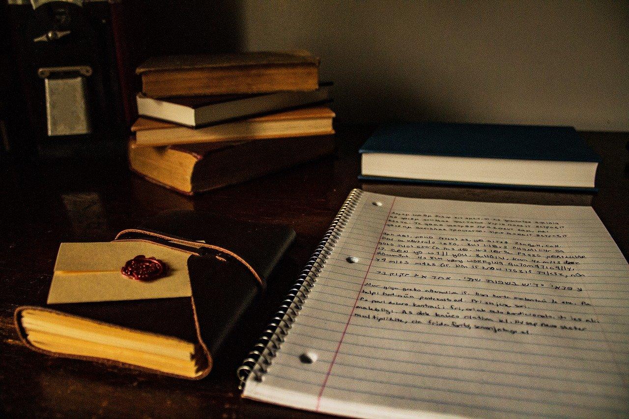 3分間の物語vol.620「ハイスクール」